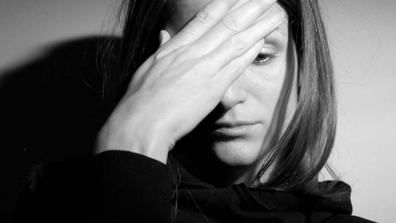 Συγγενικό μου πρόσωπο είναι ψυχικά ασθενής, λαμβάνει τη φαρμακευτική του αγωγή αλλά καθημερινά είναι κλεισμένος στο σπίτι και δεν έχει κανένα κίνητρο για απασχόληση. Θα μπορούσαμε να αναζητήσουμε βοήθεια σε εσάς?