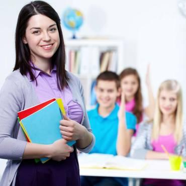 Είμαι εκπαιδευτικός και ενδιαφέρομαι να ενημερωθούν οι μαθητές μου για καίρια θέματα ψυχικής υγείας από ειδικούς. Που μπορώ να απευθυνθώ;